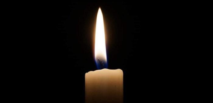 Wir trauern um Steffen Jagemann