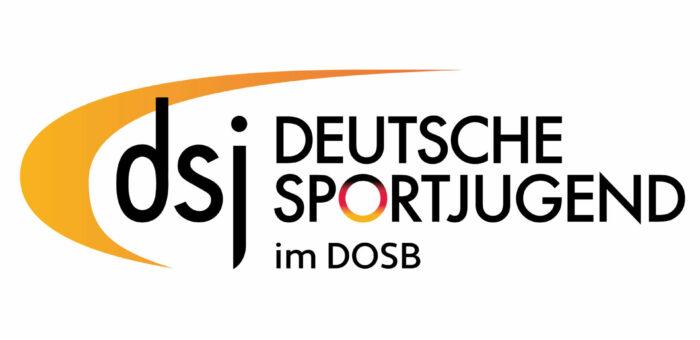 Schnuppertag Deutsche Sportjugend 10.10.2021 Sportplatz Gunzelhof Oberdorla